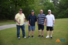 2019_ASA_Golf_Tournament_0047