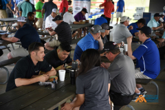 2019_ASA_Golf_Tournament_0148