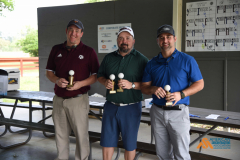 2019_ASA_Golf_Tournament_0182