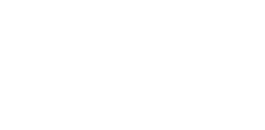 American Subcontractors Association - Houston Chapter